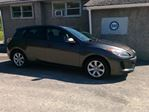 2012 Mazda MAZDA3 SPORT GX - A/C - POWER GROUP - ONLY 65,000KMS!! in Ottawa, Ontario