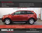 2014 Ford Edge SEL 3.5L 6 CYL AUTOMATIC AWD in Middleton, Nova Scotia