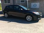 2013 Mazda MAZDA3 SPORT GX - A/C - POWER GROUP - ONLY 59,000KMS!! in Ottawa, Ontario
