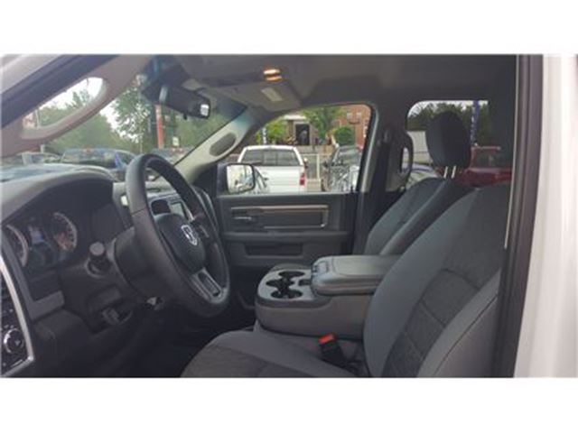 2016 Ram 1500 White Easy Financing Cars Trucks By Autos Post