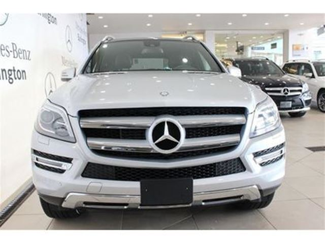 used 2016 mercedes benz gl350 diese bluetec 4matic. Black Bedroom Furniture Sets. Home Design Ideas