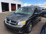 2010 Dodge Grand Caravan SXT in Lethbridge, Alberta