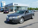 2010 Lincoln MKZ           in Carleton Place, Ontario