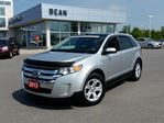 2013 Ford Edge SEL in Carleton Place, Ontario