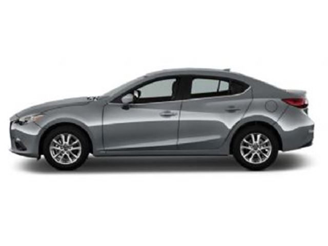 2015 mazda mazda3 gs sky activ automatic w moonroof silver lease busters. Black Bedroom Furniture Sets. Home Design Ideas