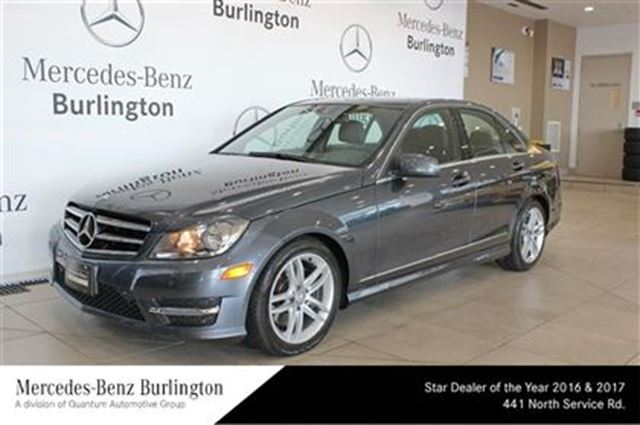 Mercedes benz of burlington used cars new cars reviews for Burlington mercedes benz dealer
