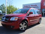 2010 Dodge Grand Caravan SE Wagon in Calgary, Alberta