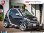 2015 Smart Fortwo pure cpn++ in Ottawa, Ontario