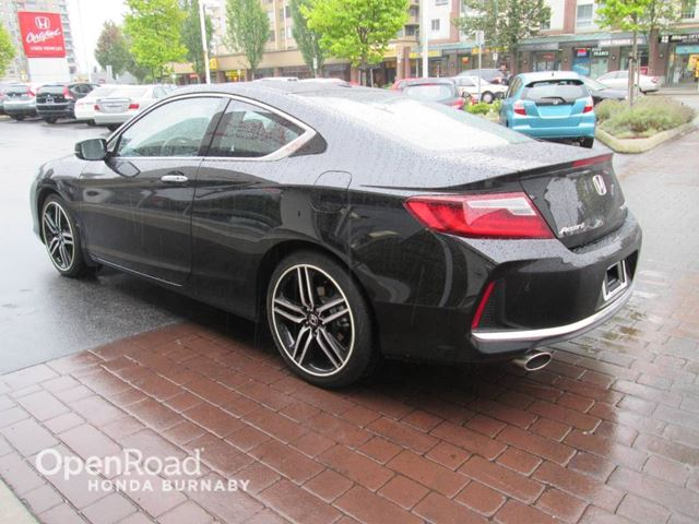 2016 honda accord touring burnaby british columbia used for 2016 honda accord coupe for sale