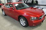 2010 Dodge Charger SXT Sedan in Kanata, Ontario