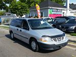 2000 Ford Windstar LX in Brampton, Ontario