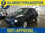 2012 Nissan Juke SL*NAVIGATION*****PAY $73.06 WEEKLY ZERO DOWN**** in Cambridge, Ontario