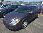 2006 Pontiac G5 Pursuit