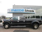 2011 Ford F-350 XLT in Pembroke, Ontario