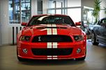 2012 Ford Mustang Shelby GT500 in Gatineau, Quebec