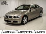 2010 BMW 3 Series 328i xDrive in Kirkland, Quebec