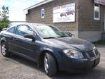 2009 Pontiac G5  MAN/ AC/POWER, 12M.WRT+SAFETY $3990 in Ottawa, Ontario