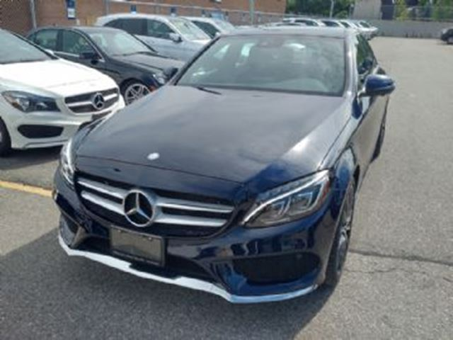 2016 mercedes benz c class blue lease busters for Mercedes benz c class lease