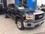 2015 GMC Sierra 1500           in Windsor, Ontario