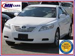 2009 Toyota Camry LE AT in Ottawa, Ontario