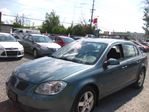 2009 Pontiac G5 FREE FREE FREE !! 4 NEW WINTER TIRES OR 12M.WRTY+SAFETY $4490 in Ottawa, Ontario