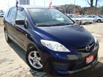 2009 Mazda MAZDA5 GS Only 145km Accident & Rust Free in Cambridge, Ontario