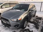 2014 Mitsubishi RVR SE Heated Seats, Bluetooth, Low Mileage!! in Thunder Bay, Ontario