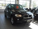 2008 BMW X5 3.0 si in Coquitlam, British Columbia