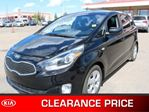 2014 Kia Rondo LX Accident Free, Bluetooth, A/C, - Edmonton in Sherwood Park, Alberta
