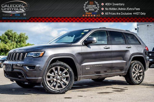 2016 jeep cherokee limited manual