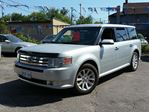2009 Ford Flex SEL AWD in Ottawa, Ontario