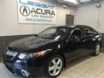 2012 Acura TSX Premium (M6) in Burlington, Ontario