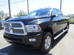 2015 Dodge RAM 3500 Longhorn in Langley, British Columbia