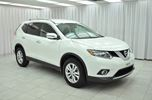 2016 Nissan Rogue 2.5SV ECO AWD SUV w/ BLUETOOTH, BACK-UP CAM, HT in Dartmouth, Nova Scotia