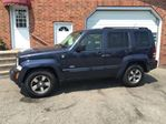 2008 Jeep Liberty Sport in Bowmanville, Ontario