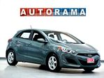 2013 Hyundai Elantra           in North York, Ontario