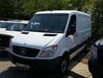 2012 Mercedes-Benz Sprinter 2500 in Mississauga, Ontario