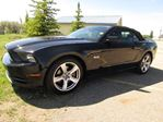 2014 Ford Mustang GT Convertible in Medicine Hat, Alberta