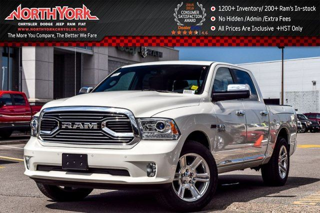 2016 ram 1500 new car limited diesel 4x4 rambox trailer tow mirrors brake airsuspension sunroof. Black Bedroom Furniture Sets. Home Design Ideas