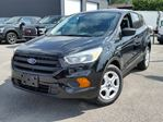 2017 Ford Escape S in Port Perry, Ontario