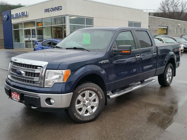 Cheap Used Cars In Kitchener Waterloo
