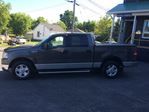 2004 Ford F-150 XLT in Alexandria, Ontario