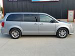 2013 Dodge Grand Caravan SE in Jarvis, Ontario