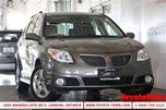 2007 Pontiac Vibe LOW MILEAGE in London, Ontario