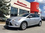 2012 Ford Focus SE in Gatineau, Quebec