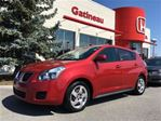 2009 Pontiac Vibe Base in Gatineau, Quebec