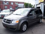 2010 Dodge Grand Caravan SE in Kitchener, Ontario