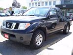 2006 Nissan Frontier KING CAB/XE/AUTO/AIR in Kitchener, Ontario