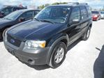 2005 Ford Escape XLT in Innisfil, Ontario