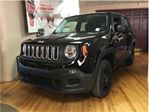 2016 Jeep Renegade Sport in Brockville, Ontario
